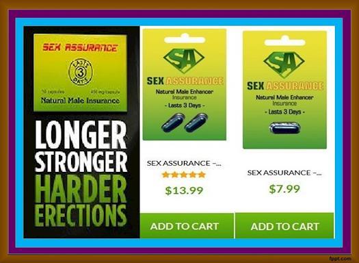 Buying Best Male Enhancement Pills