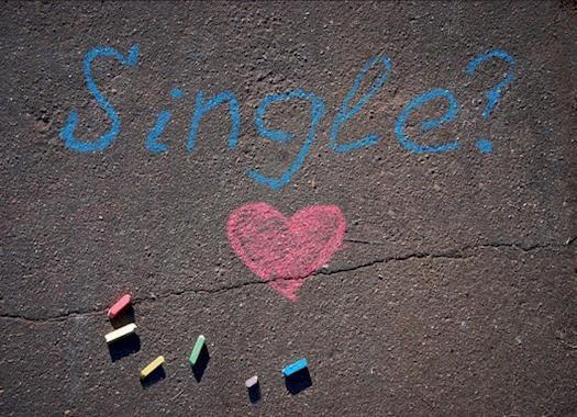 Orlando Florida Singles