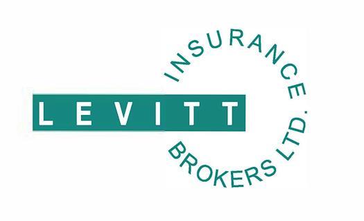 Get Travel Life Insurance Mississauga - Levitt Insurance Brokers Ltd.