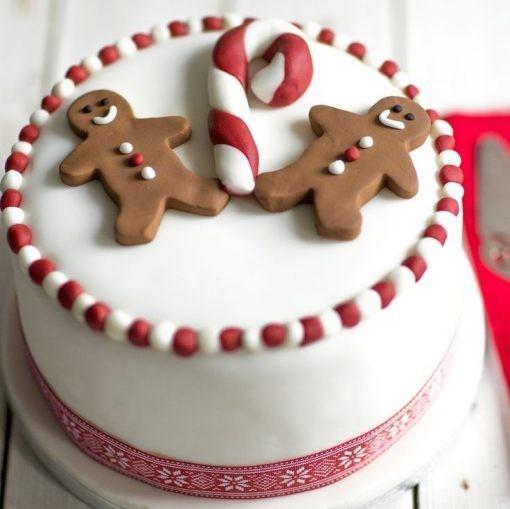 order cake online in Bhiwani