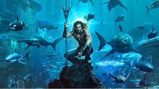 Aquaman (2018) FullMovie Watch online.free