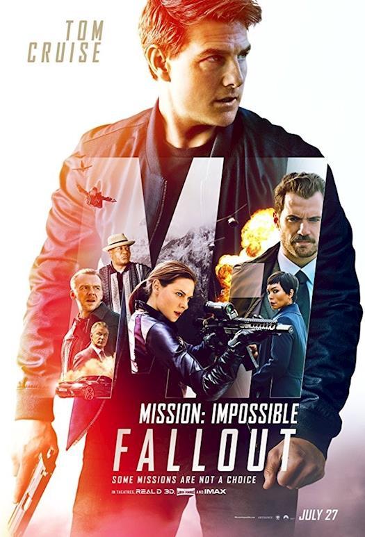 http://www.ashleymonroe.com/photo/123movieshd-watch-mission-impossible-fallout-full-movie-online-fre
