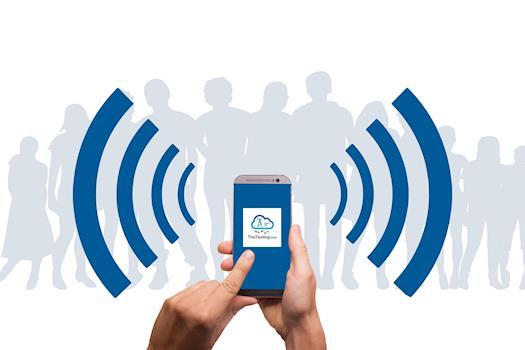 SMS Gateway | TheTexting