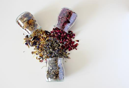 Unique Solution - Agilex Fragrances