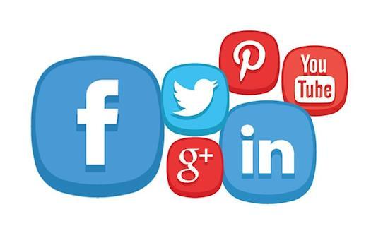 Social Marketing Agency | Social Media Marketing Companies in Delhi