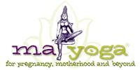 Ma Yoga