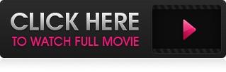 https://www.navigatingcare.com/groups/putllockeris-watch-incredibles-2-online-2018-full-movie-free