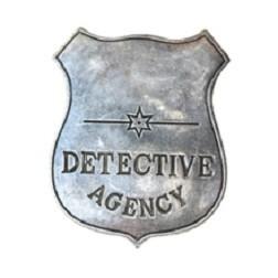 The Agency Inc