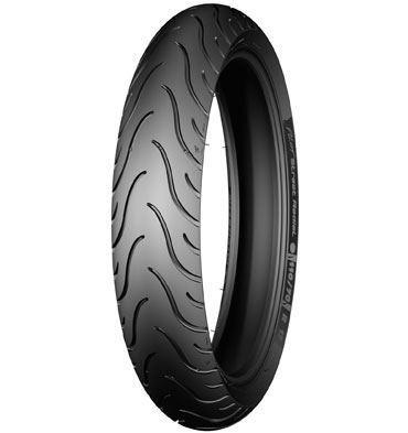 Michelin car tyres  two wheeler tyres noida  micheli tyres ncr