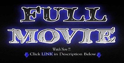 PUTLOCKER.! Watch Power Season 5 Episode 7 Online