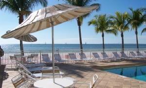 Estero FL Real Estate