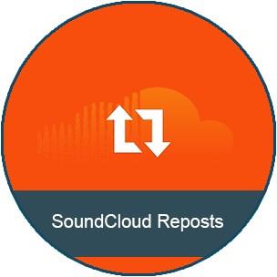 BUY SOUNDCLOUD REPORTS