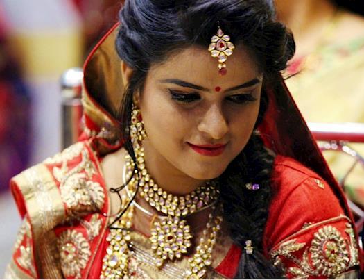 Best Wedding Photographers in thane