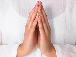 Royal Girlz Prayer Request