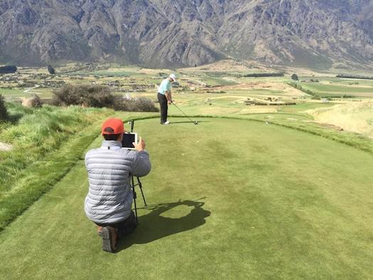 Best Golf Training Aids | Swing Profile