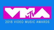 MTV Video Music Awards [2018] Live Stream