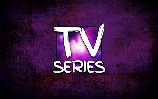 [PUTLOCKER-HD]! WATCH Killjoys Season 4 Episode 1 Full Online Free