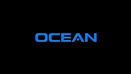 Download Ocean Stock ROM