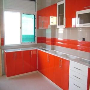 modular kitchen in Kumbakonam