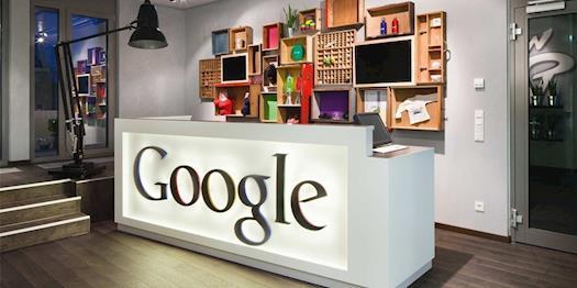 Google Customer Services|Customer Care