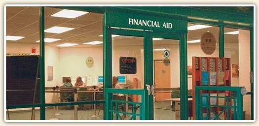 LA Financial Assistance for Beauty Programs