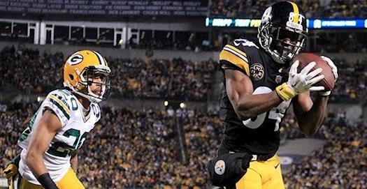[NFL.TV]Philadelphia Eagles vs New England Patriots 2018 Live Stream NFL Preseason Week-2 Watch Onli