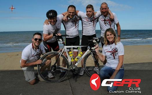 Best Cycling Clothing | Gear Club