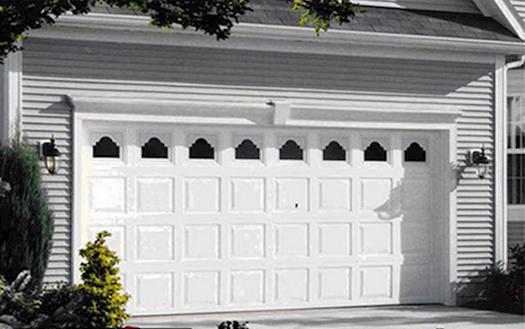 Garage Door Repair and Gate Repair in Van Nuys, California