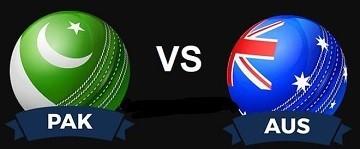 http://www.frankieballard.com/photo/watch-t20-australia-vs-pakistan-live-stream-final-t20-match-onli