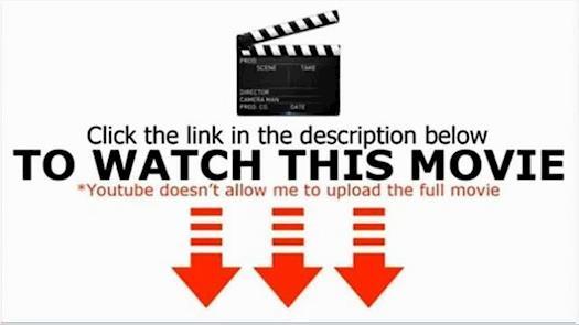 http://nomis.com/topic/putlocker-watch-incredibles-2-online-free-full-hd/