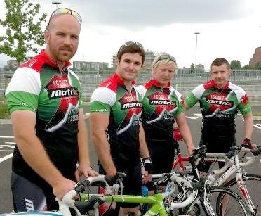 Shop Custom Cycling Tops from Gear Club Ltd Online Store