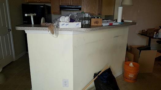 Warehouse Furniture And Trash Removal Atlanta