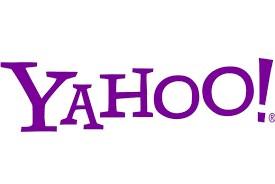 Yahoo Customer Support +18007956943