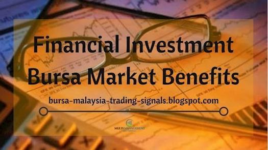 stock signals malaysia