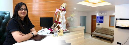 IVF Specialist Delhi