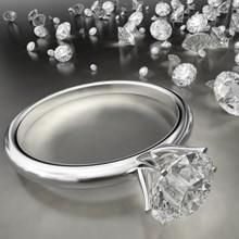 Loch Jewelers