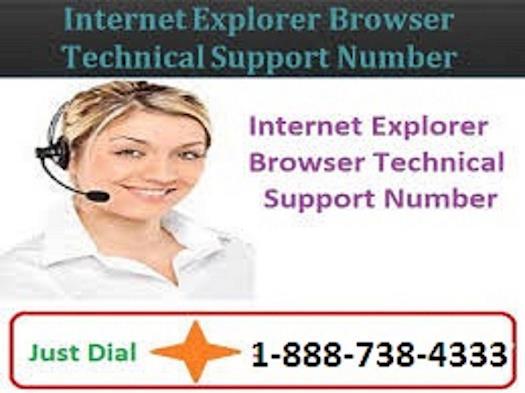 Internet and Browser 1-888-738-4333 Customer Helpline Phone Number