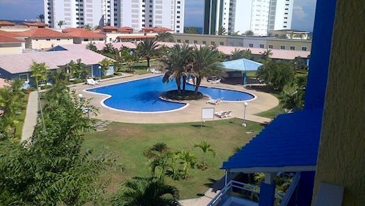Hotel Isla Margarita