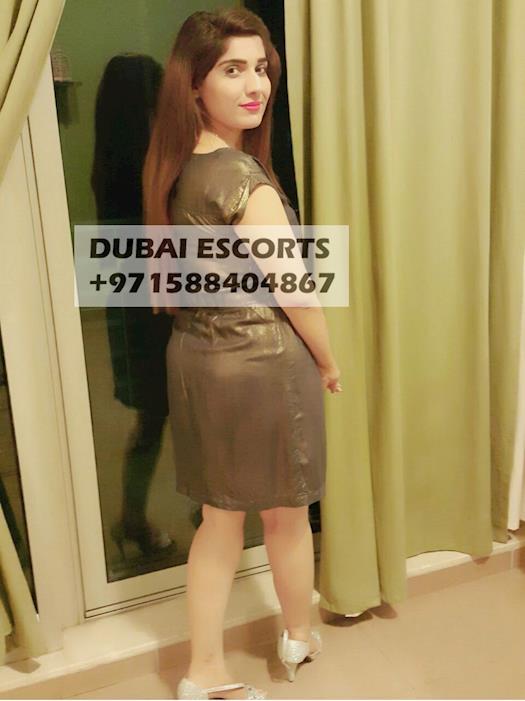 Vip Dubai Escorts +971588404867