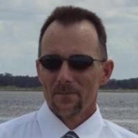 John Lay - SEO Executive
