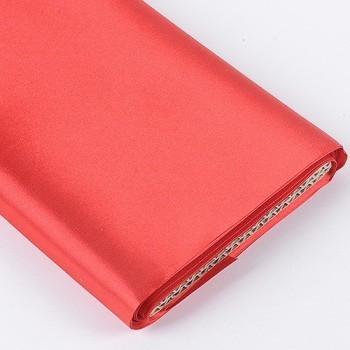 Optimum Quality Satin Fabrics for Sale