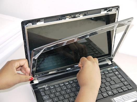 laptop repair near me
