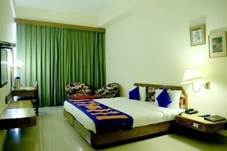 Bast Bar And Lounge In Chandigarh At hotelpresidentchandigarh