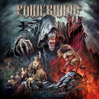 http://opus.physics.umanitoba.ca/?topic=fullshare-powerwolf-the-sacrament-of-sin-full-album-2018-dow