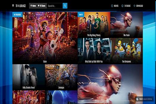 PUTLOCKER.is-FREE-Watch Incredibles 2 Online . Full Movie and HD