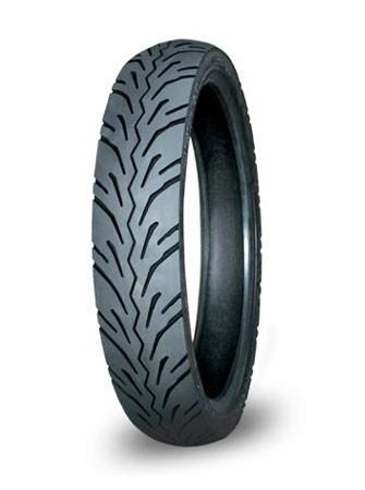 mrf tyres noida   mrf bike tyres noida  two wheeler tyres noida
