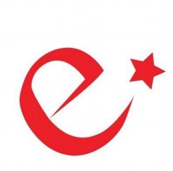 Apply for Turkish E Visa online