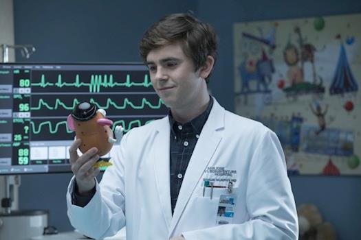http://bit.ly/The-Good-Doctor-Season-2-Episode-2