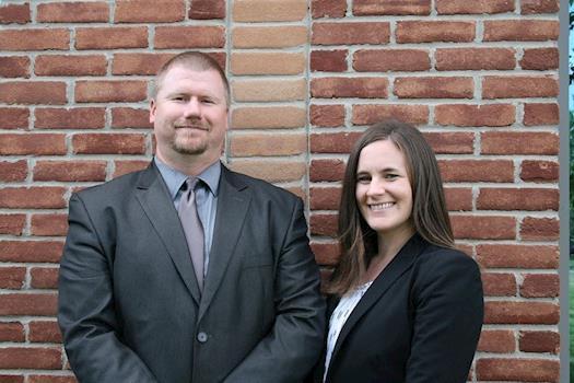 Bankruptcy Attorney Wood & Brewer, LLC..