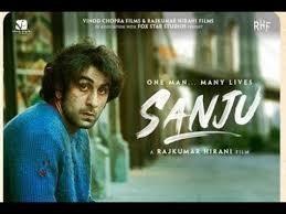 WATCH ONLINE Sanju 2018 full movie download HD 720p Hindi